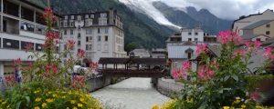 Chamonix panorama 300x120 - Chamonix