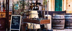 mat dryck panorama 300x130 - Mat och dryck i Frankrike