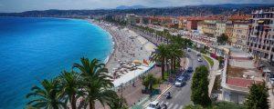 nice panorama 300x120 - Nice Frankrike