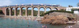 resa med tag frankrike panorama 300x108 - Resa med tåg i Frankrike