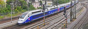 tgv panorama 300x100 - TGV